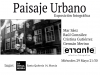 Paisaje Urbano Colectivo Errante