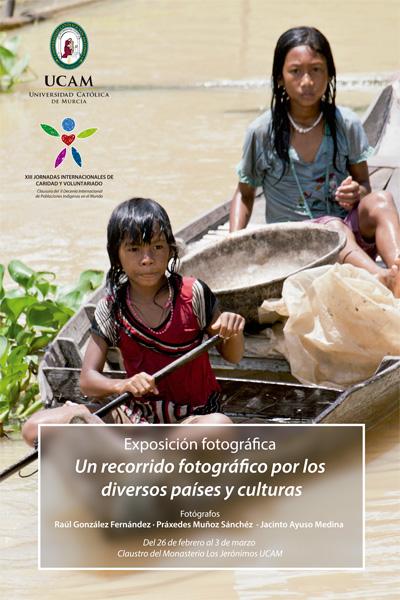 Pueblos_Indigenas