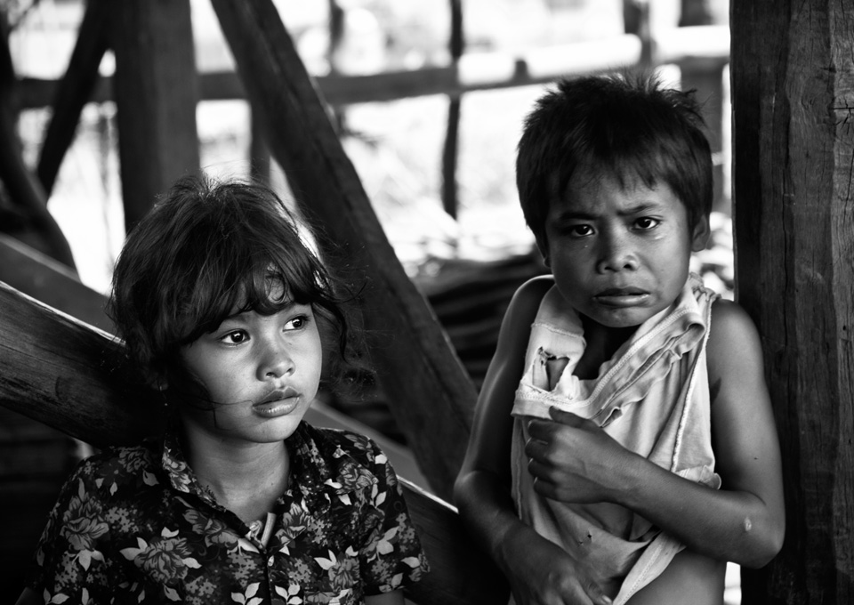 fotomomentos-camboya-1