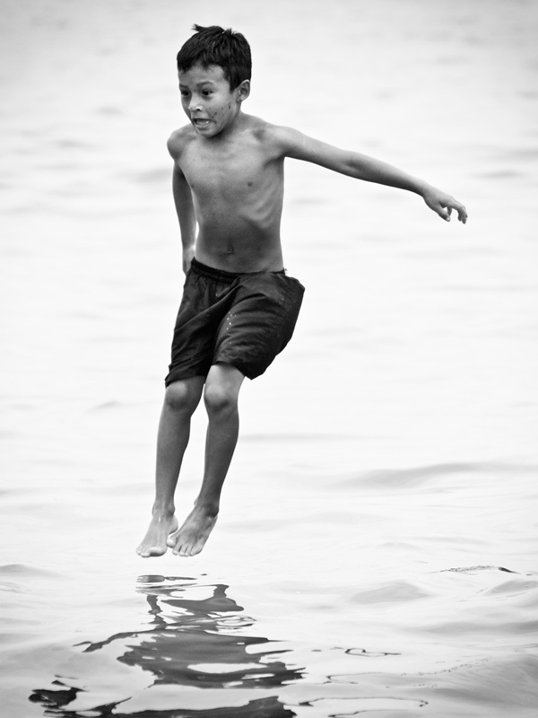 street photography fotografía documental