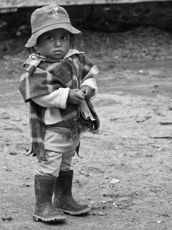 Nino en Ecuador fotomomentos.com