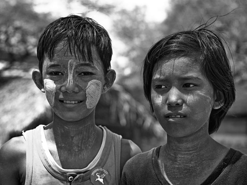 fotografia documental, fotografia consciente, fotografia de viaje, street photography, fotografia murcia, fotomomentos, raul gonzalez fotografo