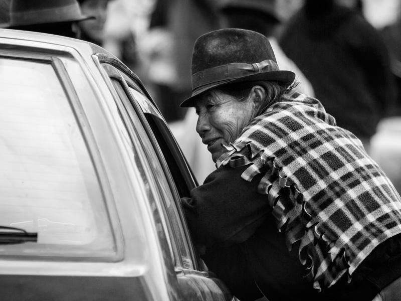 fotomomentos, fotografía consciente, fotografia viaje, fotografía Murcia, Raul Gonzalez