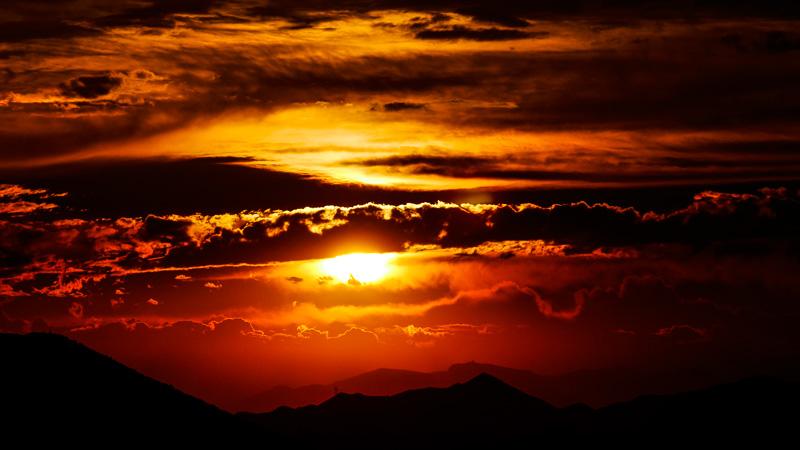 Sol-Rojo-fotomomentos-fotografia-consciente